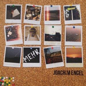Joachim Engel 歌手頭像