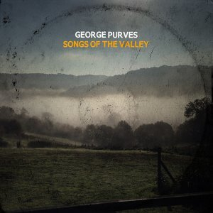 George Purves 歌手頭像