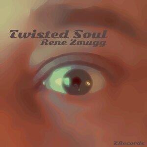 Rene Zmugg 歌手頭像