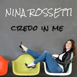 Nina Rossetti 歌手頭像
