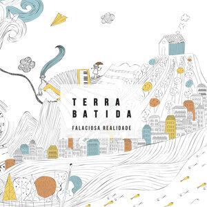 Terra Batida 歌手頭像