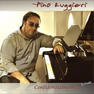 Pino Ruggieri 歌手頭像