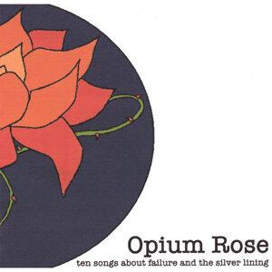 Opium Rose 歌手頭像