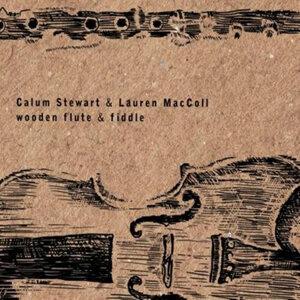 Calum Stewart, Lauren MacColl 歌手頭像