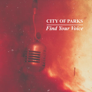 City of Parks 歌手頭像