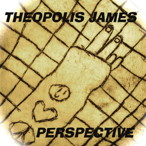 Theopolis James 歌手頭像