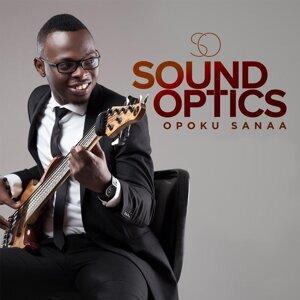 Opoku Sanaa 歌手頭像