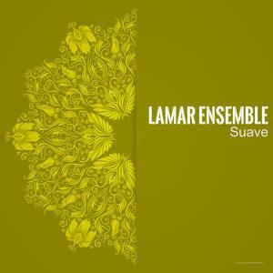 Lamar Ensemble 歌手頭像