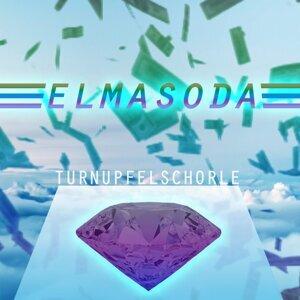 Elma Soda 歌手頭像