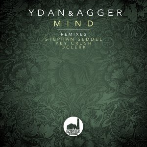 Ydan & Agger 歌手頭像