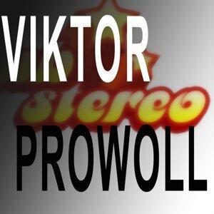 Viktor Prowoll 歌手頭像
