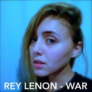 Rey Lenon 歌手頭像