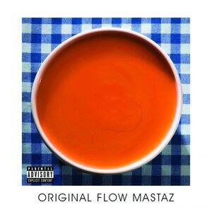 Original Flow Mastaz 歌手頭像