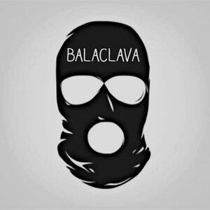 Balaclava 歌手頭像