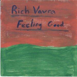Rich Vavra 歌手頭像