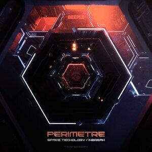 Perimetre 歌手頭像