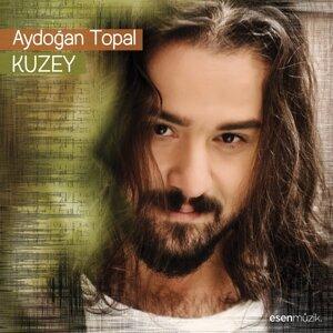 Aydoğan Topal 歌手頭像