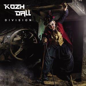 Kozh Dall Division 歌手頭像