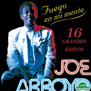 Joe Arroyo Y La Verdad 歌手頭像