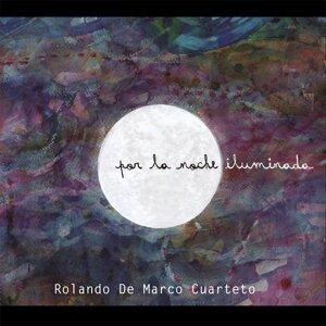 Rolando De Marco Cuarteto 歌手頭像