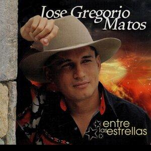 Jose Gregorio Matos 歌手頭像