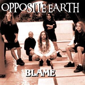 Opposite Earth 歌手頭像