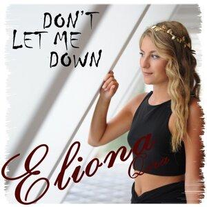 Eliona Qira 歌手頭像