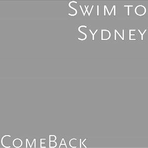Swim to Sydney 歌手頭像
