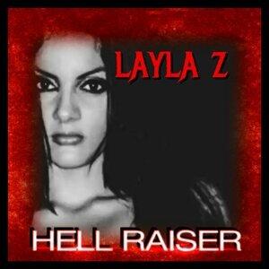 Layla Z 歌手頭像