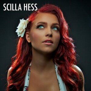 Scilla Hess 歌手頭像