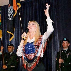 Michelle Della Fave 歌手頭像