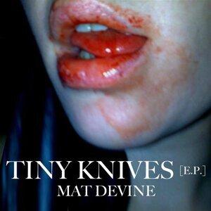 Mat Devine 歌手頭像