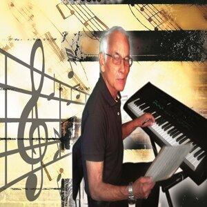 Reinaldo Inaga 歌手頭像