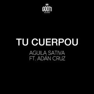 Aguila Sativa Feat. Adan Cruz 歌手頭像