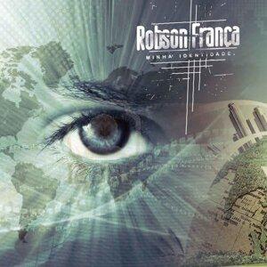 Robson França 歌手頭像