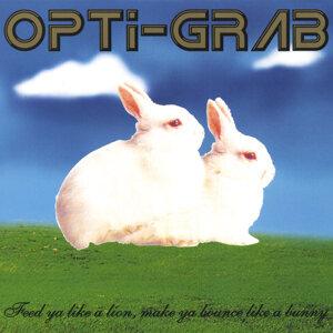 Opti-Grab 歌手頭像