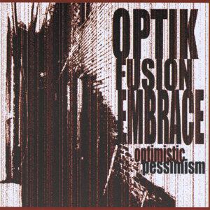 Optik Fusion Embrace (Extra Kool, Satyr) 歌手頭像