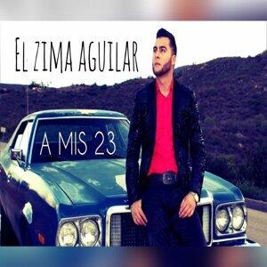 El Zima Aguilar 歌手頭像