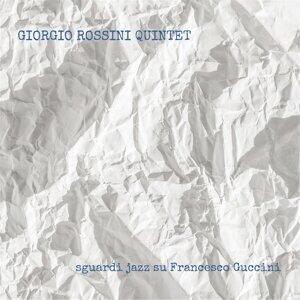 Giorgio Rossini Quintet 歌手頭像
