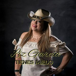 Liz Garcia 歌手頭像