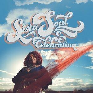 Sista Soul 歌手頭像