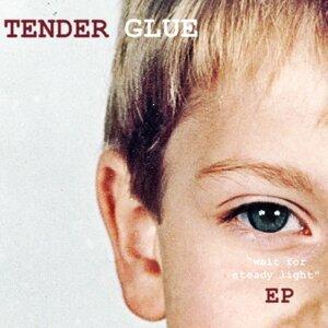Tender Glue 歌手頭像
