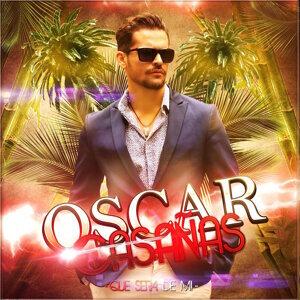 Oscar Casañas (O.C) 歌手頭像