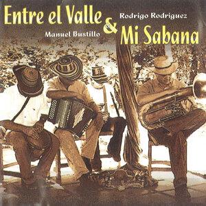 Manuel Bustillo & Rodrigo Rodriguez 歌手頭像