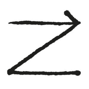 Zuco Sound 歌手頭像