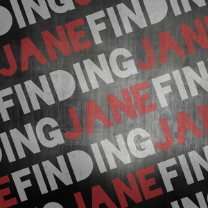 Finding Jane 歌手頭像