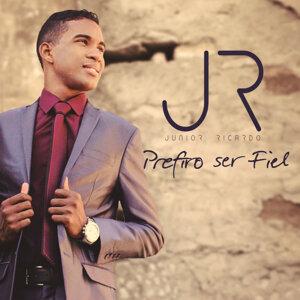 Junior Ricardo 歌手頭像