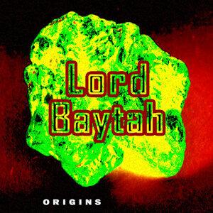 Lord Baytah 歌手頭像