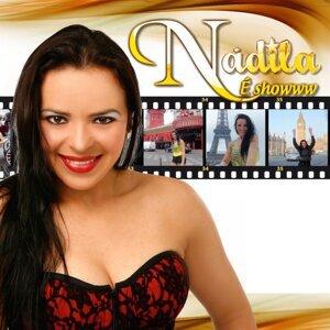 Nadila Freire 歌手頭像