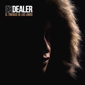 Ex Dealer 歌手頭像